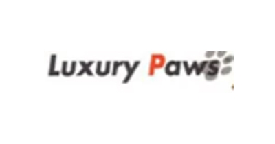 Luxury Paws