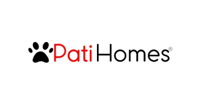Patihomes
