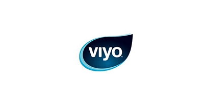 Viyo Reinforces
